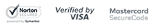norton_visa_mc