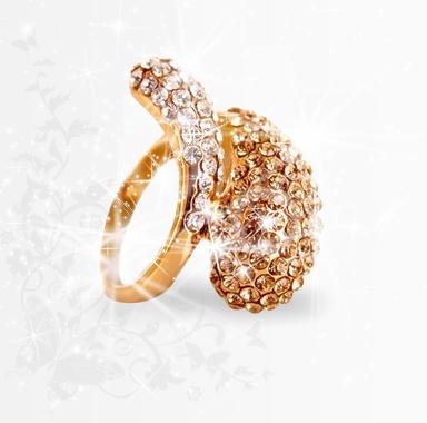 a001361653ef Ювелирные изделия и золотые украшения - GEMMI